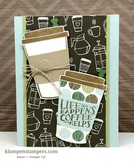 coffee-cafe-greeting-cards-handmade-by-jackie-bolhuis-klompen-stampers
