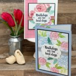 Birthday Greeting Cards You Can Make Remarkably Easy