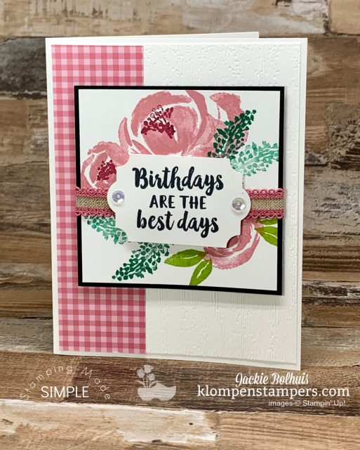 Birthday-Greeting-Cards-in-Rococo-Rose-Color