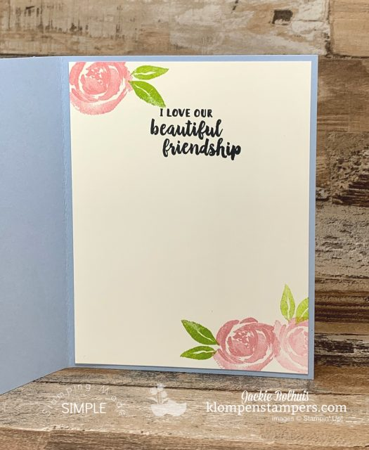 Birthday-Greeting-Cards-in-Seaside-Spray-Color-With-Flowers