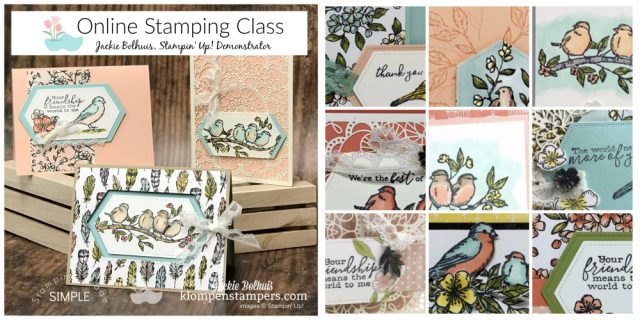 Online-Stamping-Class-Click-to-Purchase-Tutorial-from-Jackie-Bolhuis-Klompen-Stampers