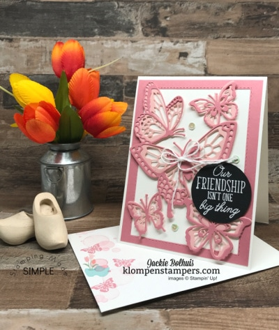 The Best Tips for Die Cutting and Cardstock Coordination