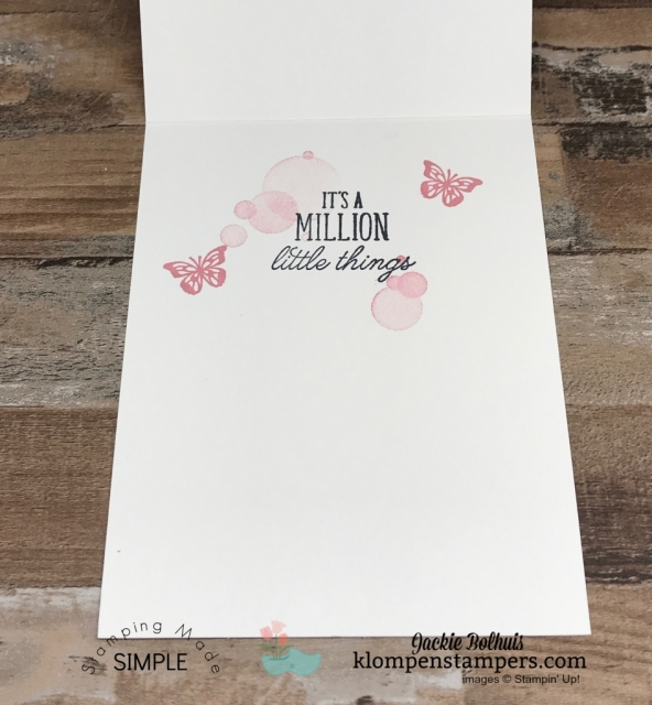 inside-greeting-of-handmade-card-it's-a-million-little-things