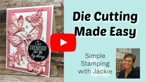 best-tips-for-die-cutting-and-cardstock-coordination