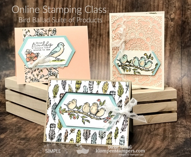 online-stamping-class-preview