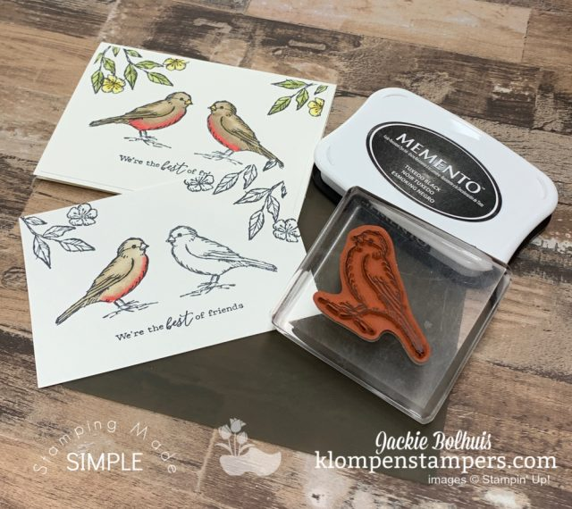Mirror-Image-Stamping-Birds-on-Handmade-Card-by-Jackie-Bolhuis