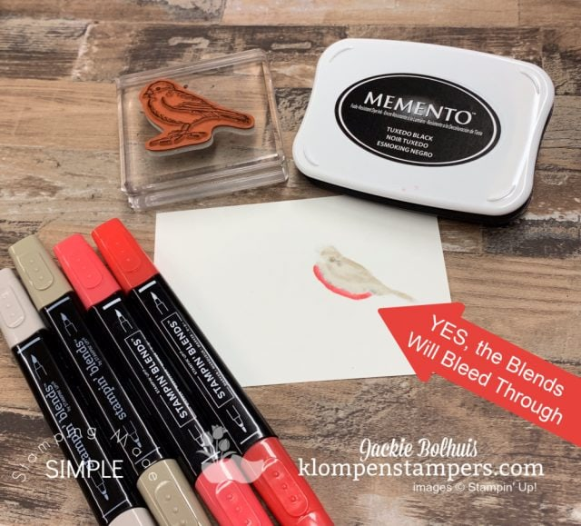 Stampin-Blends-Best-Used-on-Thick-White-Cardstock-by-Stampin-Up
