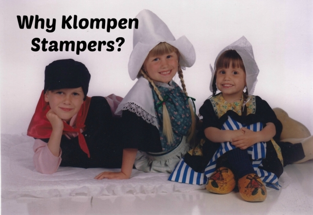 klompen-stampers-by-jackie-bolhuis-how-my-team-got-its-name