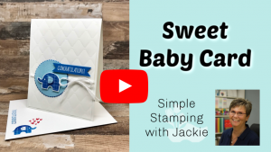 adorable-baby-card-you-can-learn-to-make-quickly