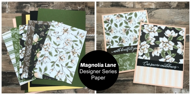 a-paper-share-stampin-up-2019-stampin-up-magnolia-lane-designer-paper