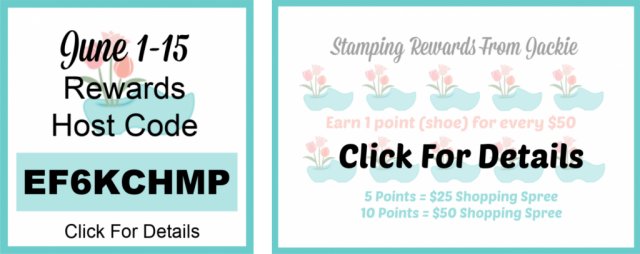 June-01-thru-15-Shopping-Rewards-Host-Code-With-Jackie-Bolhuis