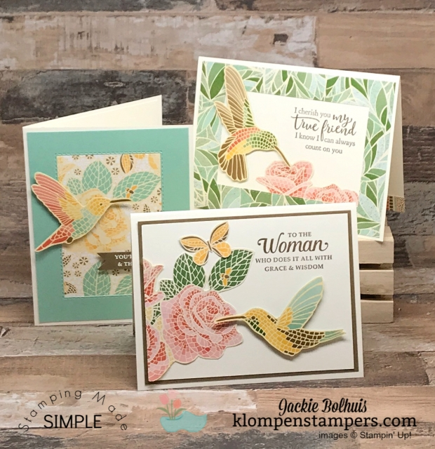 fabulous-new-designer-paper-that-makes-easy-greeting-cards