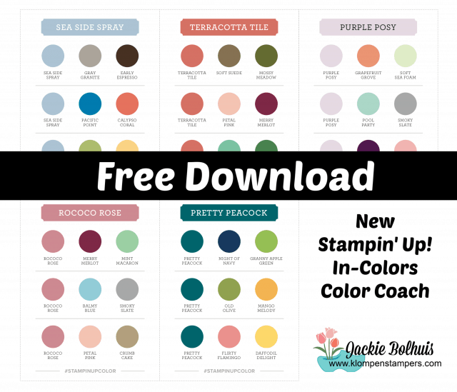 complementary-colors-coach-tool-free-download