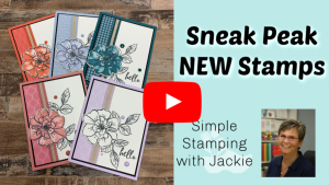 new-craft-supplies-and-stampin-up-2019-in-colors-sneak-peek-video