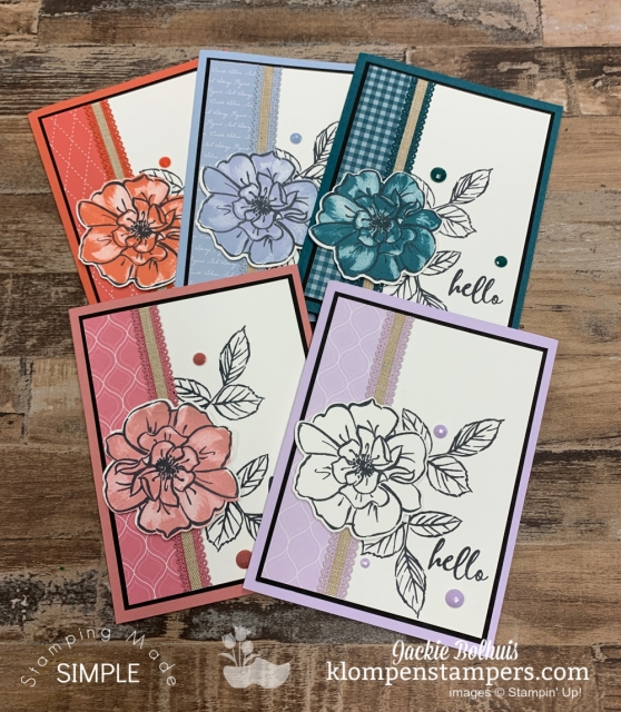 new-craft-supplies-and-stampin-up-2019-in-colors
