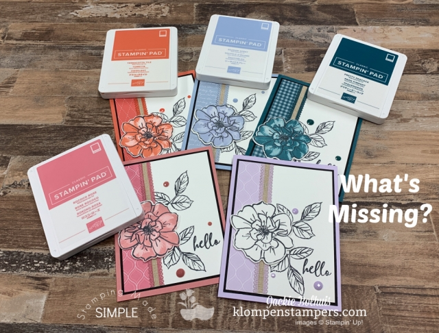 new-craft-supplies-and-stampin-up-2019-in-colors-sneak-peek