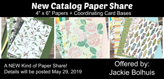 Paper-share-by-jackie-bolhuis-klompen-stampers