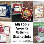 top-5-retiring-stamp-sets