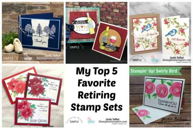 top-5-retiring-stamp-sets