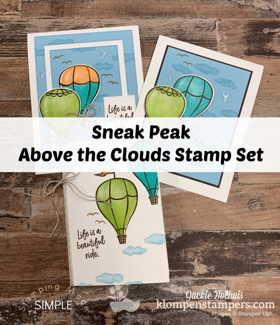 new-craft-supplies-stampin-up-above-the-clouds-stamp-set