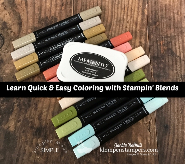quick-and-easy-coloring-with-stampin-blends