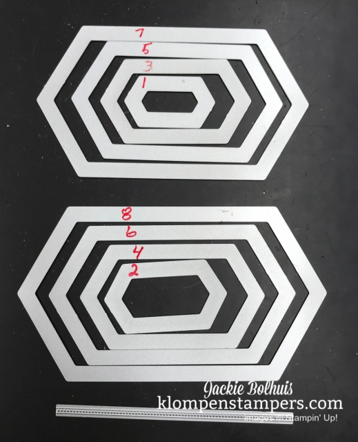 stampin-up-nested-labels-how-to-number-the-dies