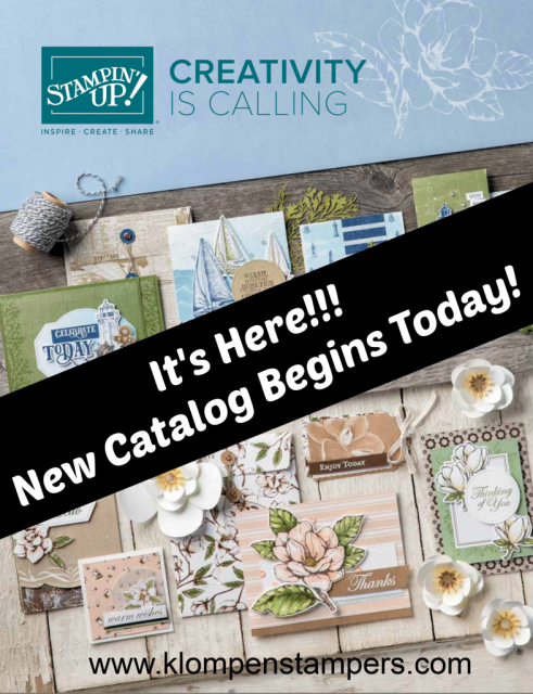 stampin-up-catalog
