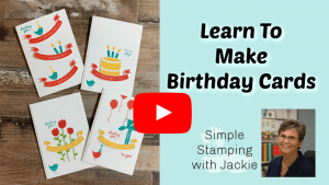 Birthday-Card-Ideas-with-Celebrate-With-Cake-Stamp-Set