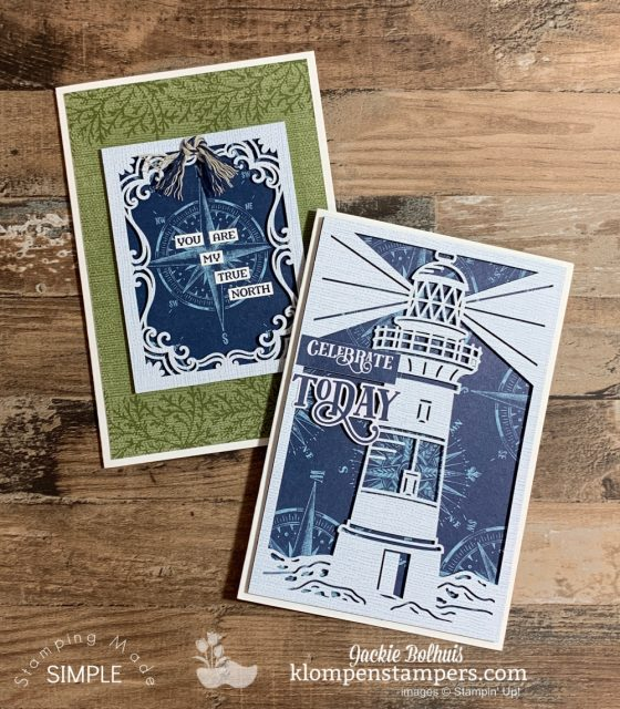 All-Occasion-Card-with-Stampin-Up-Come-Sail-Away-Memories-&-More-Card-Pack