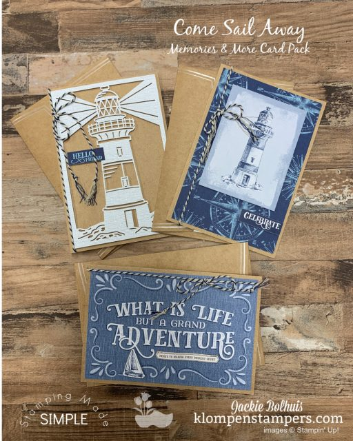 Come-Sail-Away-Memories-and-More-Card-Samples-by-Jackie-Bolhuis