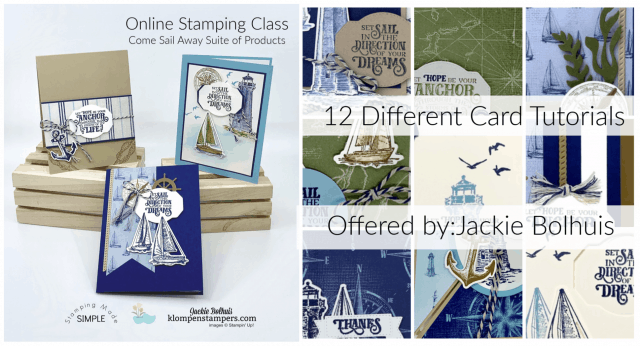 Come-Sail-Away-Online-Class-by-Jackie-Bolhuis