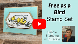 favorite-stampin-up-stamp-set-free-as-a-bird-video