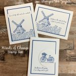 Quick-Card-Making-with-Stampin-Up-Winds-of-Change-Stamp-Set