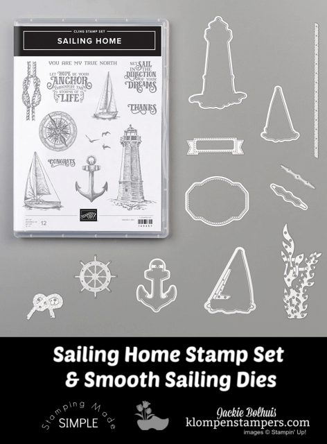 Online-Stamping-Experience-with-Stampin-Up-Sailing-Home-Bundle