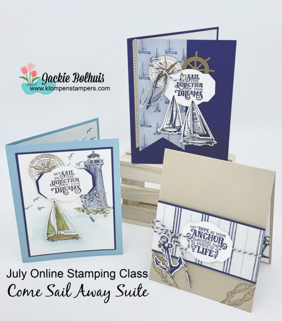 Handmade-Greeting-Cards-with-Come-Sail-Away-Suite-by-Jackie-Bolhuis