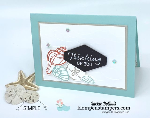 Tips-for-Embossing-Folders-Using-Stampin-Up-Seaside-Notions-SIP-Cards