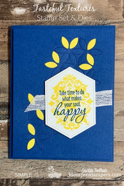 Die-Cutting-Fun-Makes-Fun-Greeting-Cards-by-Jackie-Bolhuis-Klompen-Stampers