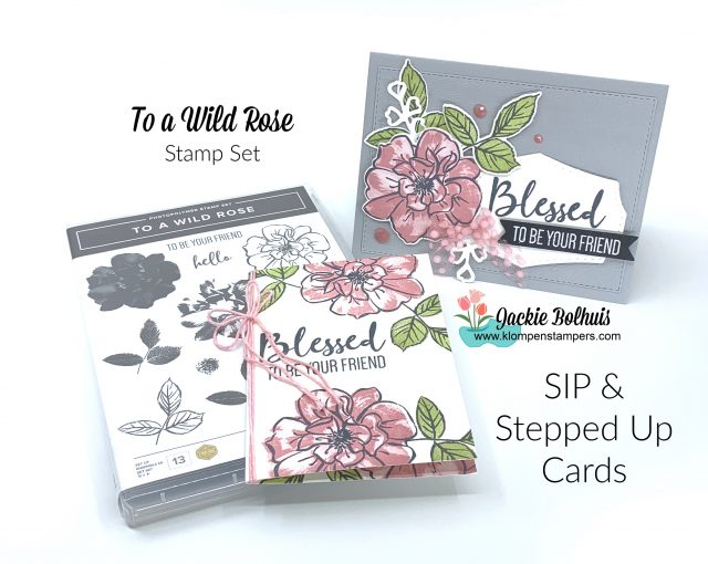 17-Greeting-Cards-that-Start-with-the-SIP-Stamping-Method-by-Jackie-Bolhuis