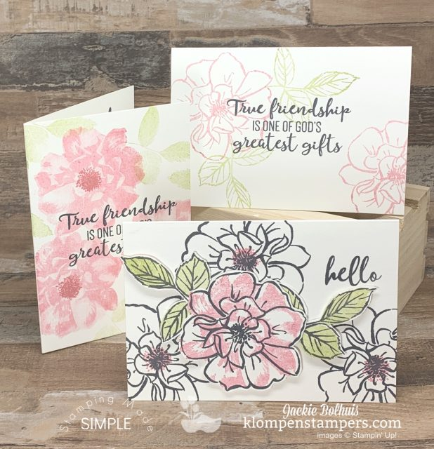 17-Greeting-Cards-Made-with-Stampin-Up-CEO-Sara-Douglass-and-Jackie-Bolhuis