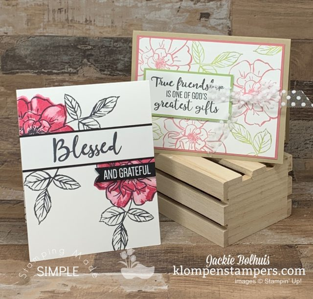 17-Greeting-Cards-Handmade-with-Sara-Douglass-and-Jackie-Bolhuis