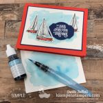 create-a-watercolor-wash-in-3-easy-steps