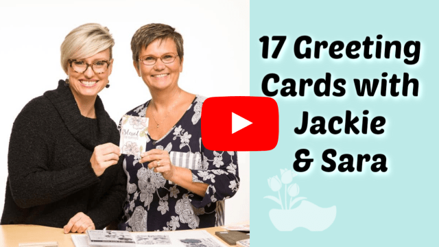 17-Greeting-Cards-with-Jackie-Bolhuis-and-Sara-Douglass
