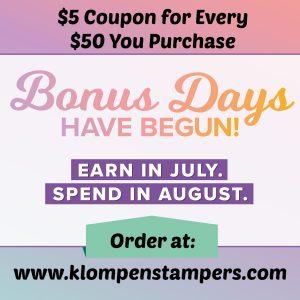 Stampin-Up-Bonus-Days