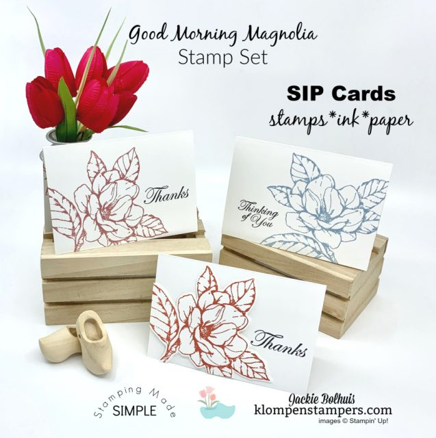 Beautiful-Handmade-Card-You-Can-Make-Quickly