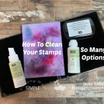 Clean-Your-Stamps