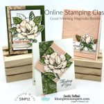 Charming-Magnolia-Cards-Online-Card-Class