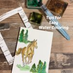 Watercolor-Method-on-Handmade-Card-by-Jackie-Bolhuis