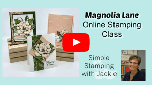 Charming-Magnolia-Cards-Video