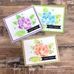 1 Big Reason to Love Simple Watercolor Cards