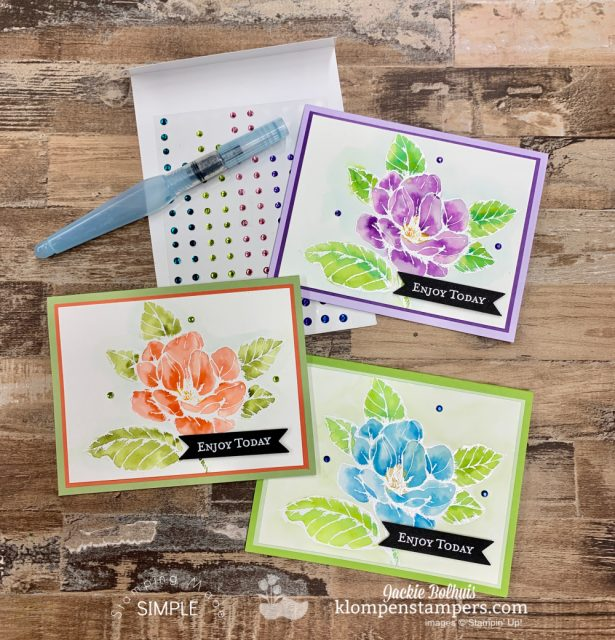 Simple-Watercolor-Cards-by-Jackie-Bolhuis-Klompen-Stampers